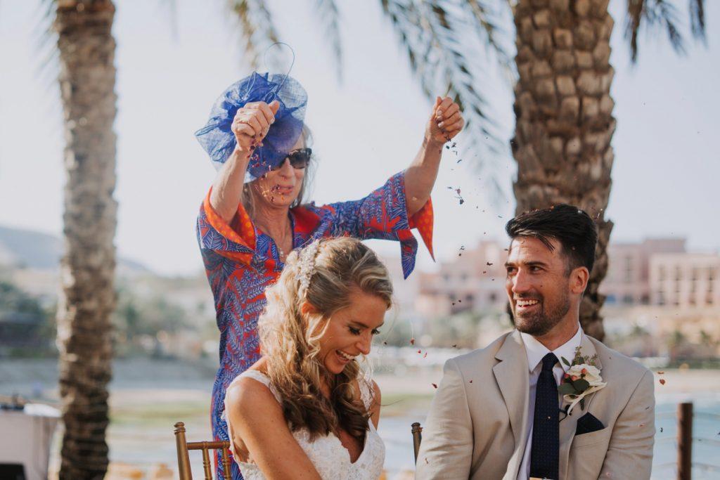 oman wedding photographer