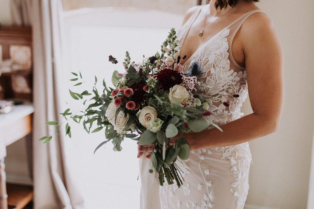 bath elopement photographer